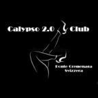 Avatar di New Calypso2 Club